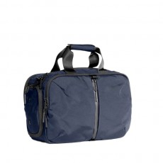 Gym Duffel 2 Small Navy
