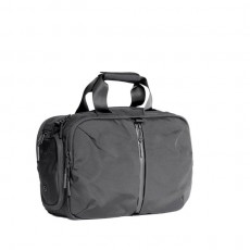 Gym Duffel 2 Small Black