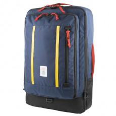 Travel Bag Ballistick Black
