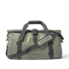 Dry Medium Duffle Otter Green