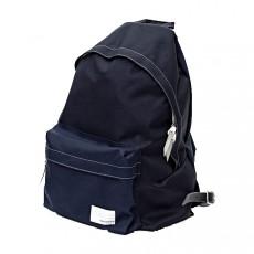 Day Pack Bleu New 18