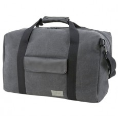 Sac Weekend Drifter Gris