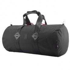 Duffle X-Pack Black 42L