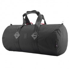 Topo Designs Duffle X-Pack