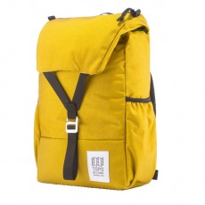 Y-Pack Mustard