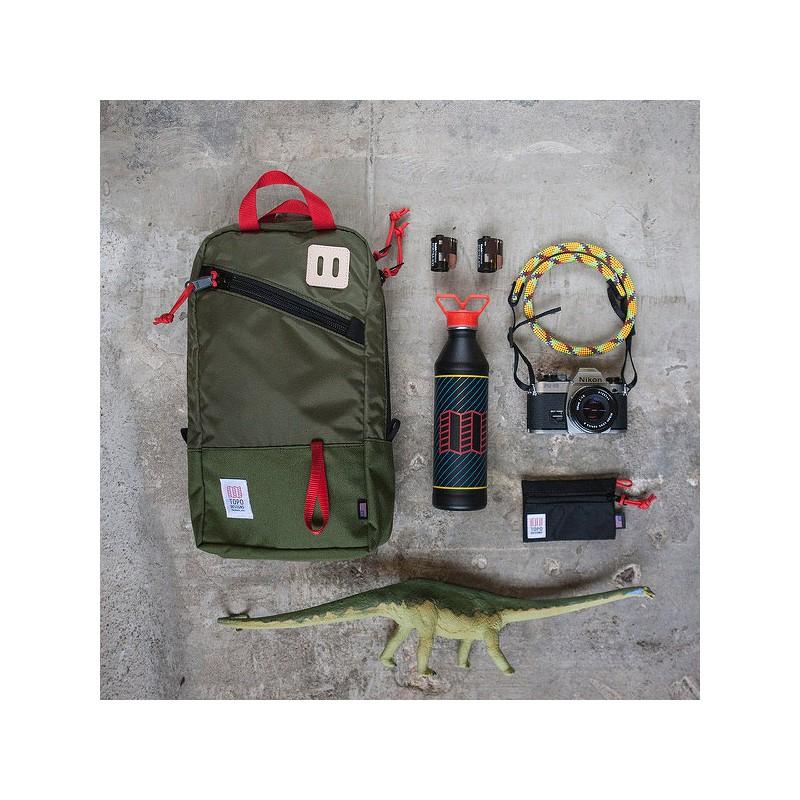 Topo Designs Trip Pack Navy 95,00 € e36ffd81d9