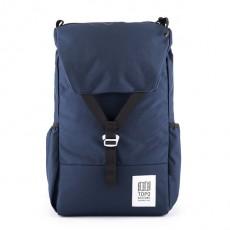 Y-Pack Bleu