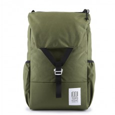 Topo Designs Y-Pack Olive