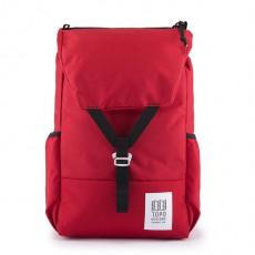 Y-Pack Red
