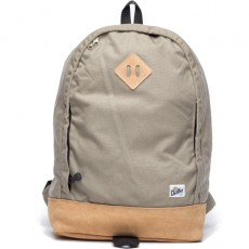 Back Country Pack Flannel