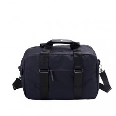 Weekender Organic Midnight Blue