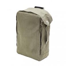 Backpack Washed Olive