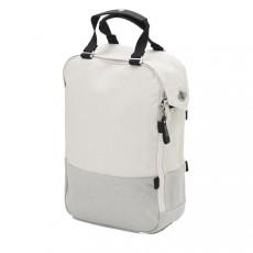 Daypack Organic Raw Duotone