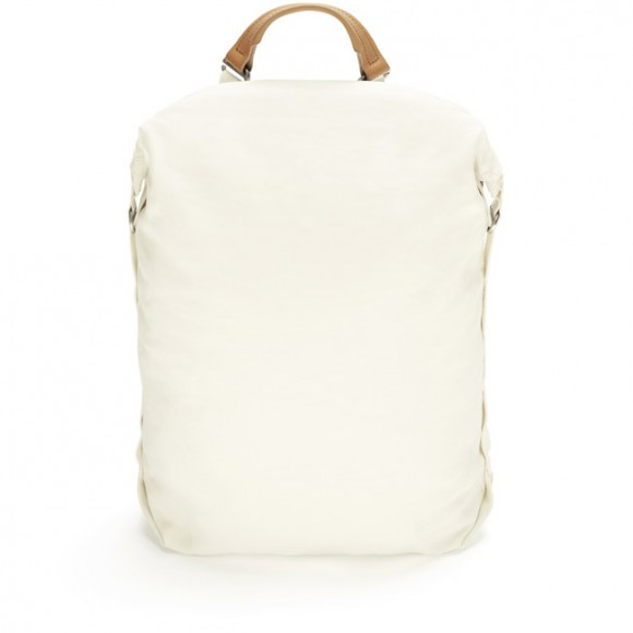 Roll Pack Natural White