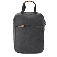 Simple Pack Washed Black