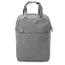 Simple Pack Washed Grey