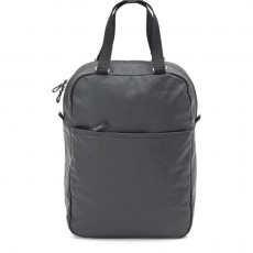 Simple Pack Organic Jet Black