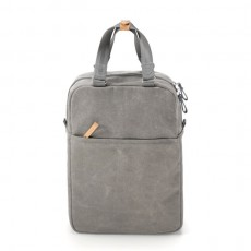 Small Pack Washed Grey