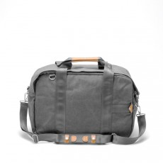 Weekender Washed Grey