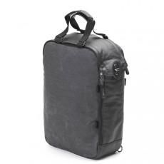 Daypack Graphite