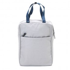 Simple Pack Organic Light Grey