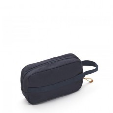 Travel Kit Organic Navy
