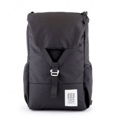 Y-Pack Backpack Olive