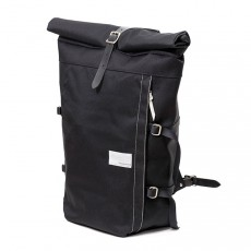 Cycling Pack Noir New 18