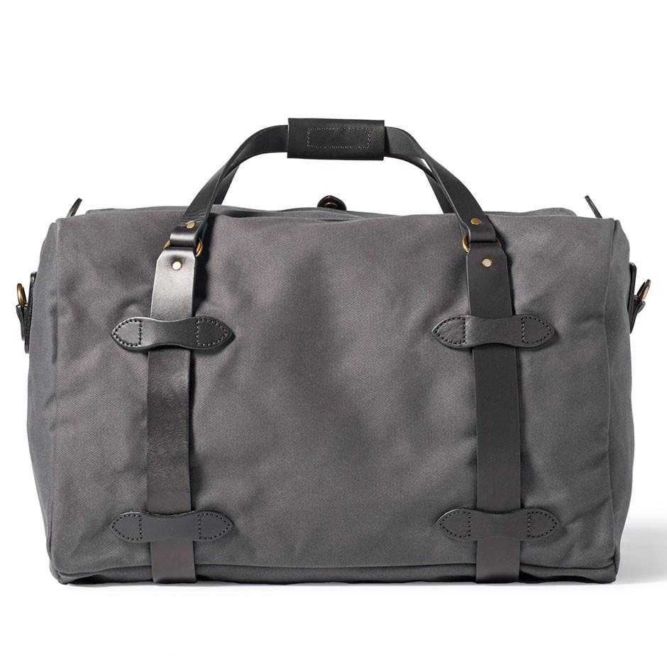 Filson Duffle Bag Medium 70325 Cinder