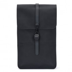 Backpack 1220 Black