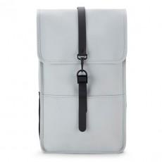 Backpack Stone