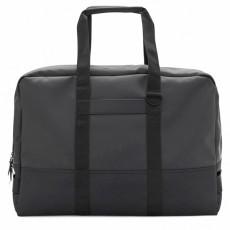 Luggage Bag Black