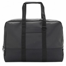 Luggage Bag Black