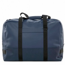 Luggage Bag Blue