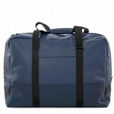 Luggage Bag Blue