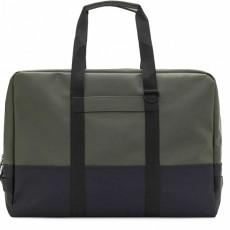 Luggage Bag Green