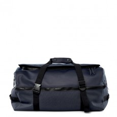 Duffel Backpack Large Blue