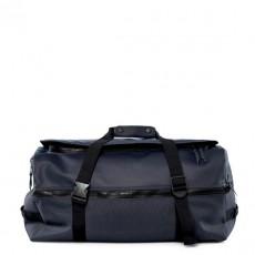 Duffel Backpack Large Blue
