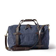 Duffle Bag Medium Navy