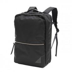 No 24211 Various Backpack Black