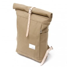 Cycling Pack Beige