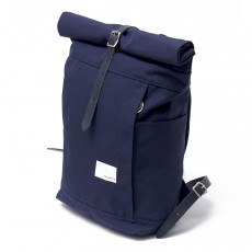 Cycling Pack Navy