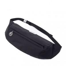 Nanamican Waist Bag Noir