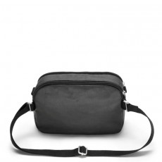 Hip Pouch All Black Bananatex