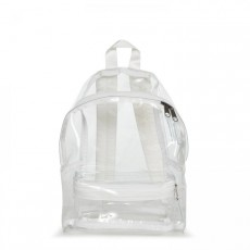 Orbit Glass