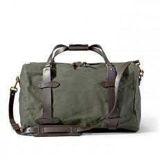 Duffle Bag Medium Otter Green