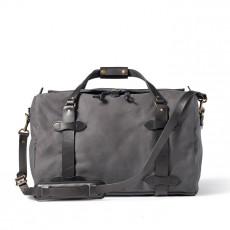 Carry On Duffle Bag Medium Cinder