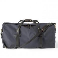 Duffle Bag Large Bleu