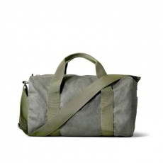 Field Duffle Medium Spruce