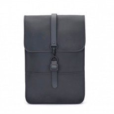 Backpack  Mini 1280 Black